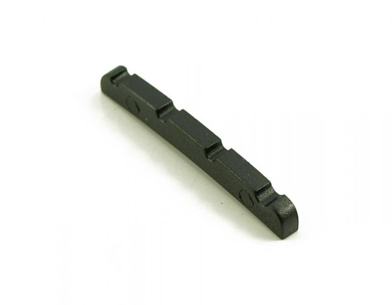 GRAPHTECH BLACK TUSQ XL PT-1214-00 NUT