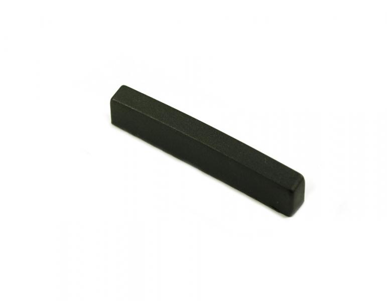 GRAPHTECH BLACK TUSQ XL PT-3000-00 NUT