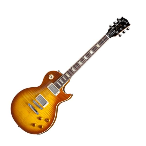gibson-les-paul-standard-2013-honeyburst-large.jpg