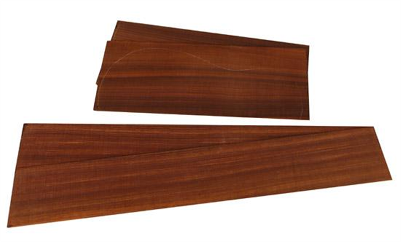 Indian Rosewood Classical