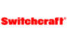 switchcraftlogo1.jpg