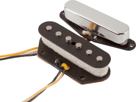 Fender Texas Special Tele Pickup Set